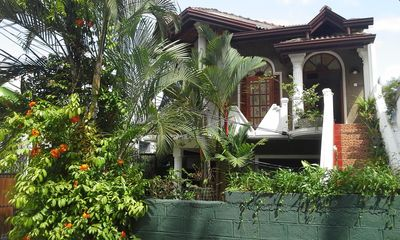 Photo for Vacation Rental/ Short Stay Near Colombo - Furnished