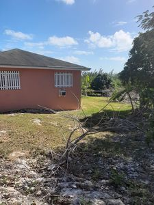 Photo for 2BR Apartment Vacation Rental in Eleuthera, New Providence