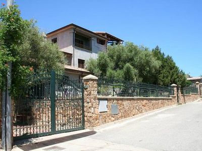 Photo for Holiday apartment Santa Maria Navarrese for 2 persons with 1 bedroom - Holiday house