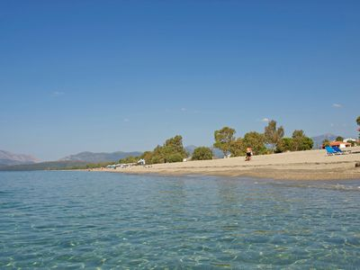 Photo for Apartment Vacation Rental in Gytheio