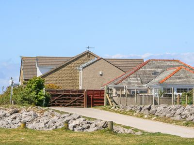 Photo for Shorefields Two, HEYSHAM