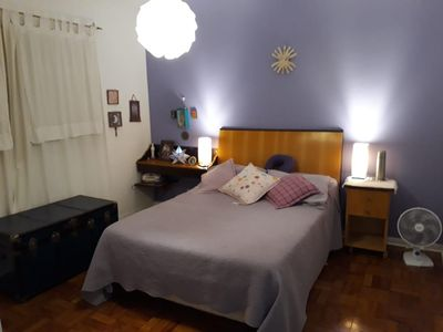 Photo for Charming House in Vila Madalena