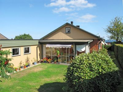 Photo for Vacation home Ferienhaus (BLE091) in Blekinge - 6 persons, 3 bedrooms