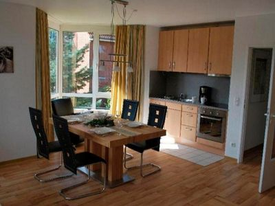 Photo for Apartment / app. for 6 guests with 80m² in Timmendorfer Strand (25449)