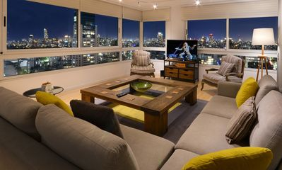 Photo for 26th Floor Penthouse!!