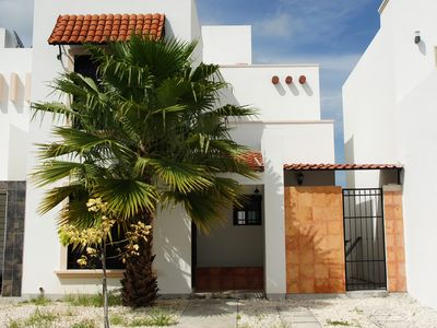 Photo for 2BR House Vacation Rental in Playa del Carmen, QROO