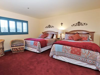 Photo for Luxury Suite Located in Starr Pass