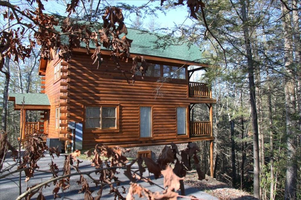 Minutes from rocky tops sports complex dollywood for Gatlinburg dollywood cabins