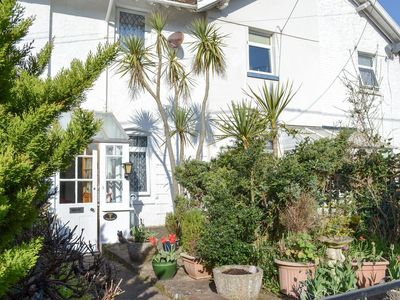 Photo for 2 bedroom accommodation in Teignmouth