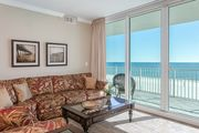 San Carlos #405: 3 BR / 3 BA condo in Gulf Shores, Sleeps 8