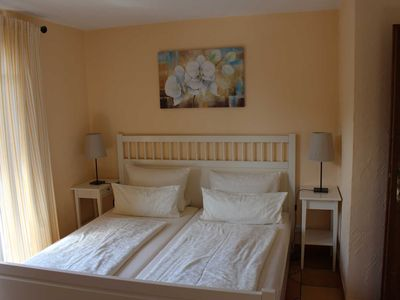 Photo for Two-Bedroom Apartment (2) - Pension Vanii