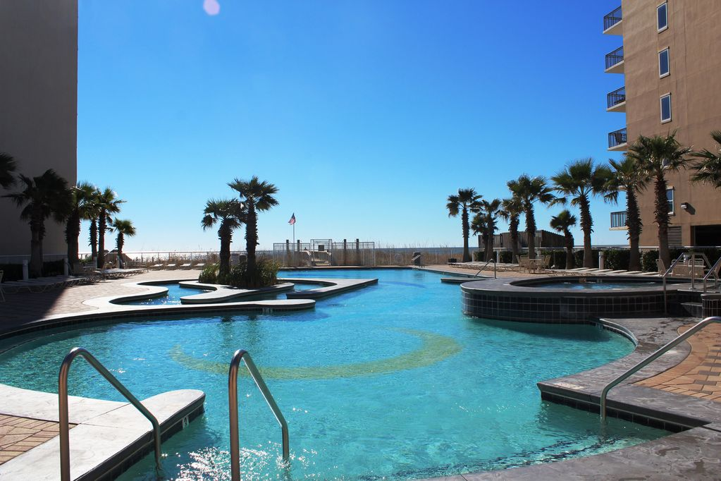 502 is PERFECT for you! - Gulf Shores