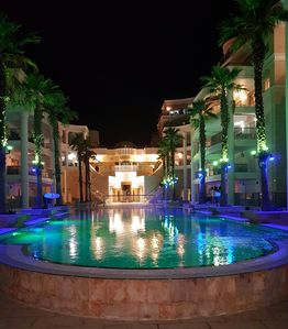 Photo for 3BR Apartment Vacation Rental in Eilat, South District