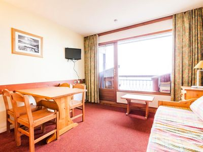 Photo for Residence Charmettoger - Maeva Individuals - 2 Rooms 5 Persons Comfort