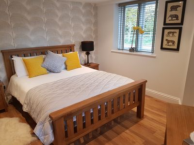 Photo for Self Catering Apartment