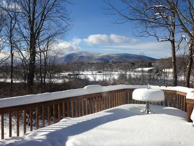 Photo for Vermont Views on the Battenkill River