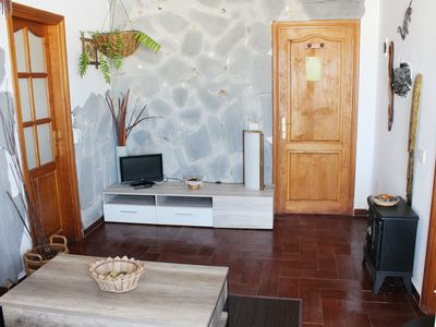 Photo for 1BR Bed & Breakfast Vacation Rental in Tinajo, CN
