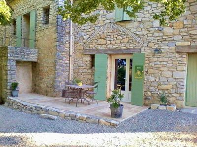 Photo for Charming cottage of 60m2