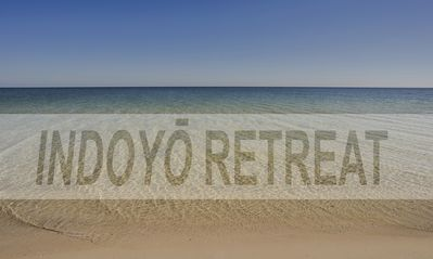 Photo for Indoyo Retreat - in stunning Geographe Bay (free wifi, Netflix and dogs welcome)