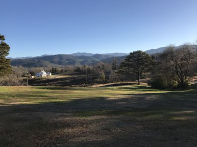 Photo for Tennessee's Finest Smoky Mountain Vacation Rental Getaway!