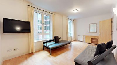 Photo for EXCLUSIVE CENTRAL LONDON APARTMENT IN MONUMENT STREET - CLOSE TO PUDDING LANE