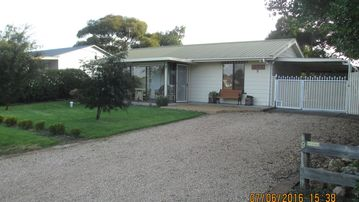 Search 622 holiday rentals