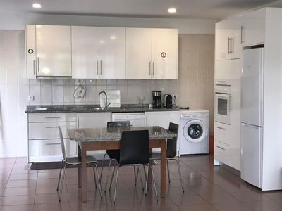 Photo for Holiday apartment Cova for 2 - 4 persons with 2 bedrooms - Holiday house