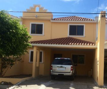 Photo for NICE & COZY HOUSE, CLOSE TO THE BEACH, GOLDEN ZONE
