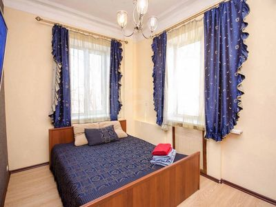 Photo for Beautiful apartment in pedestrian centre