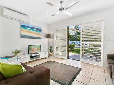 Photo for Unit 7 Cassindah, Munna Cres Noosa, Holiday accommodation