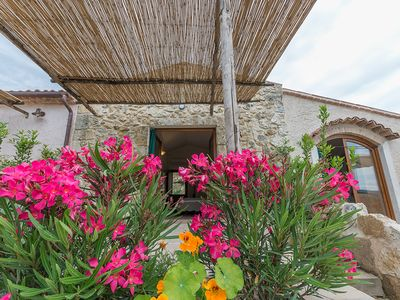 Photo for 1BR House Vacation Rental in Saturnia