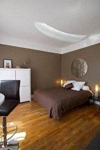 Photo for STUDIO PARIS VINCENNES DESIGN AND IDEALLY SITUATED