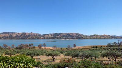 Photo for 5BR House Vacation Rental in Bonnie Doon, VIC