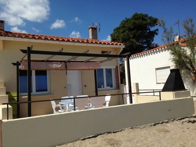 Photo for house / villa - ARGELES PLAGE - LE RACOU