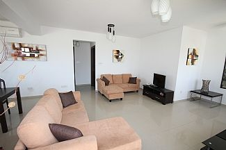 Photo for Exclusive Penthouse Apartment With Sea Views And Large Private Balcony