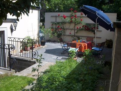 Photo for Holiday apartment Dresden for 1 - 5 persons with 1 bedroom - Holiday apartment in one or multi-famil