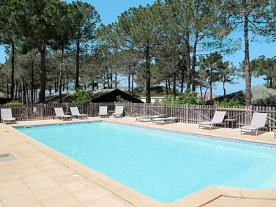 Photo for One bedroom Apartment, sleeps 3 in Calvi with WiFi