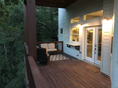 Photo for Studio Vacation Rental in Austin, Texas