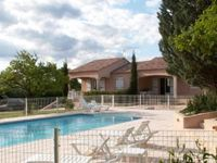 Excellent Property, extremely well equipped and comfortable.