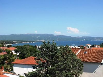 Photo for Apartments Darko (68761-A5) - Krk - island Krk