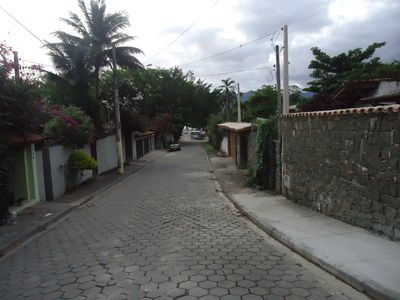 Photo for excellent location close to beach, restaurants and shopping for family