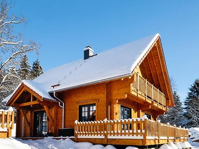Photo for holiday home, Schierke