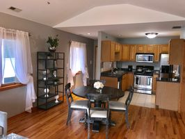Photo for 2BR Condo Vacation Rental in Chicago Ridge, Illinois