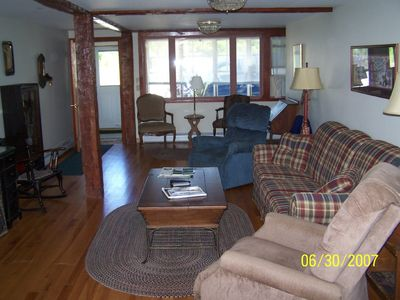 Photo for Farm House in Mt. Meadow
