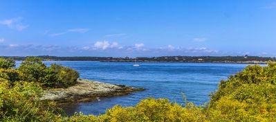 Photo for 2BR Resort Vacation Rental in Newport, Rhode Island