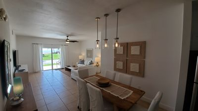 DOUBLE DATE AT THE BEACH Oceanside 2 Bedroom / 2 Bath