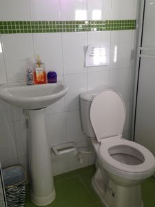 Photo for Cozy apartment 5 mins to the old city and airport.