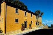 Tuscan house to rent near Florence