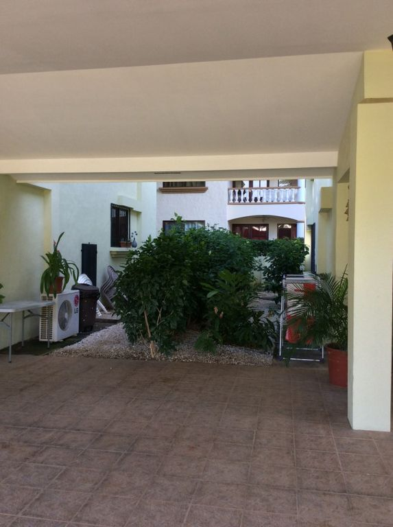 VDS 17 - Viva La Vida Loca! - Three Bedroom House, Sleeps 6