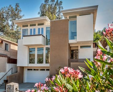 Photo for Stunning Modern House in Hollywood Hills
